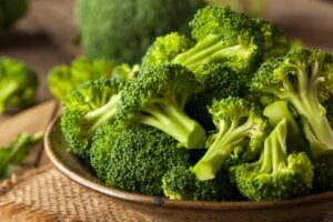 Tips and Recommendations to Freeze Broccoli