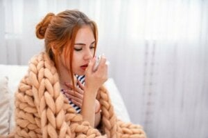 The Relationship Between Asthma and Rhinitis