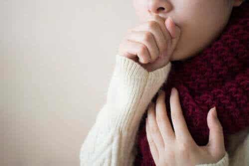 How Contagious Is Bronchitis Exactly?