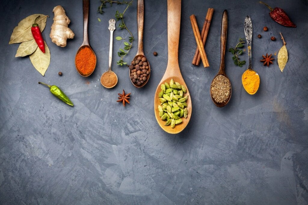 The Health Benefits of an Ayurvedic Diet