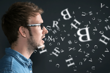 Stuttering: Types of Stutters and Treatment