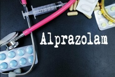 Alprazolam: Uses and Effects