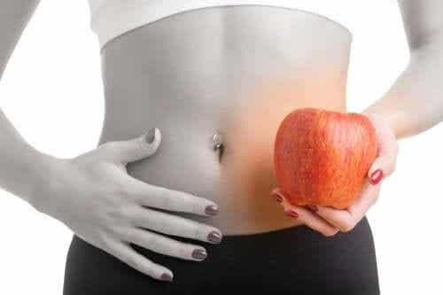 7 Ways to Increase Your Fiber Intake and Combat Constipation