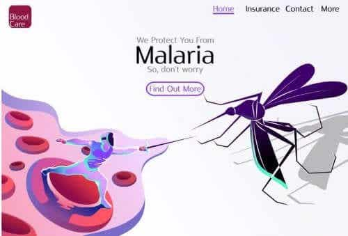 The Causes and Symptoms of Malaria