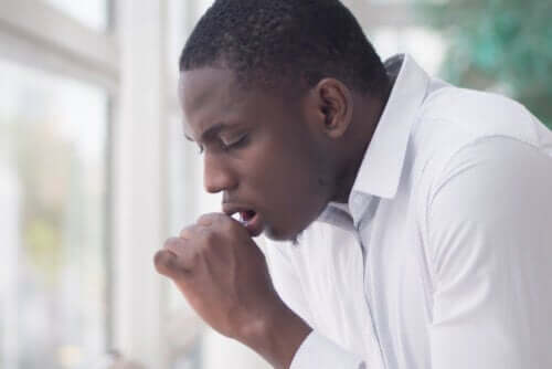 What Does a Cough with Green Phlegm Mean?