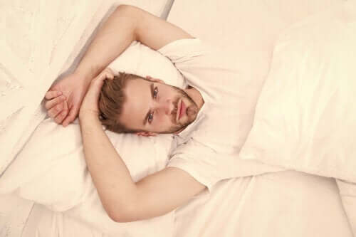 Male Erogenous Zones You Should Know About
