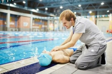 How to Prevent Sudden Death in Sport