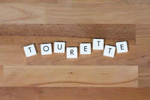 The Treatment of Tourette's Syndrome