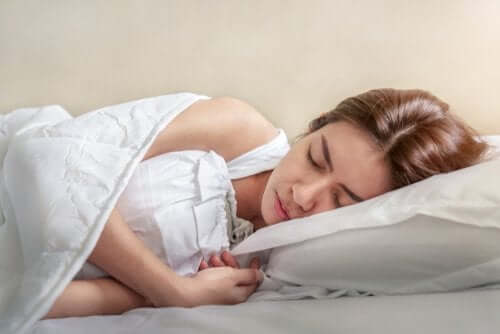 Sleep Spasms: How to Avoid Them