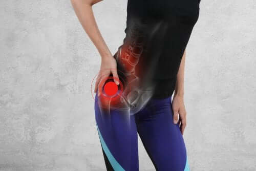 What Is Hip Impingement? What You Need to Know