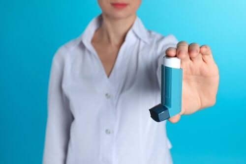 Improve Your Mood with an Oxytocin Inhaler