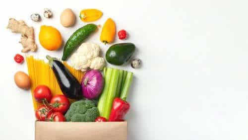 Preserving Vitamins: Everything You Need to Know
