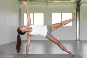 The Best Pilates Exercises: Advanced Level
