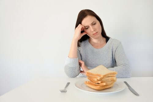 Learn All About Gluten Intolerance