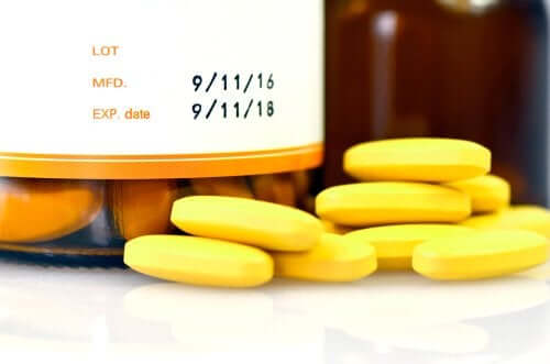 The Expiration Date of Medicine: Does Effectiveness Decrease?