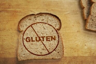 Types of Celiac Disease and Their Characteristics