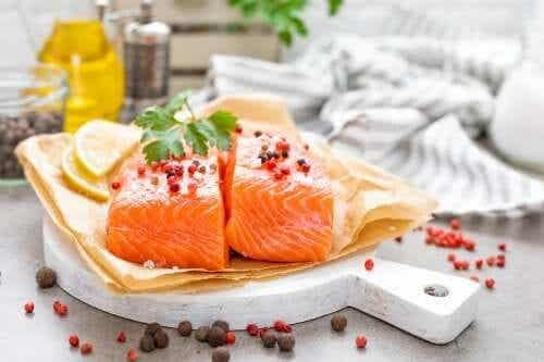 3 Ways to Prepare Low-Calorie Meals with Fish