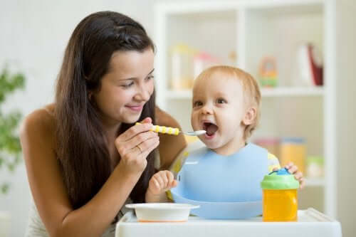 7 Ways to Reduce Added Sugar in Children's Diets