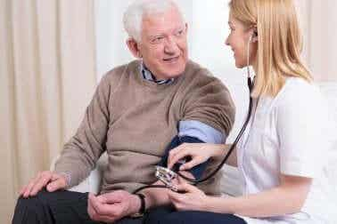 Controlling High Blood Pressure: It's Not Just About Salt!