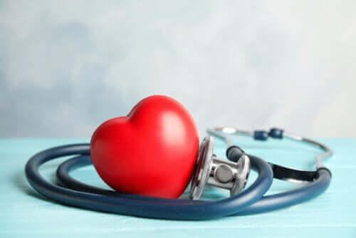6 Types of Heart Disease and the Symptoms They Cause