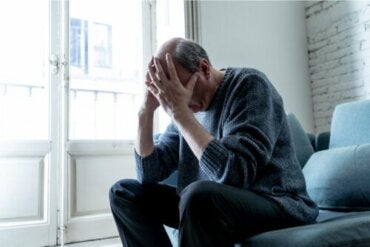 What Is Learned Helplessness and Can It Be Treated?