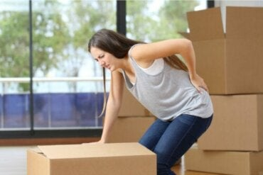 What are the Causes of Lumbago (Lower Back Pain)?