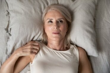 Nighttime Anxiety: Causes and How to Overcome It