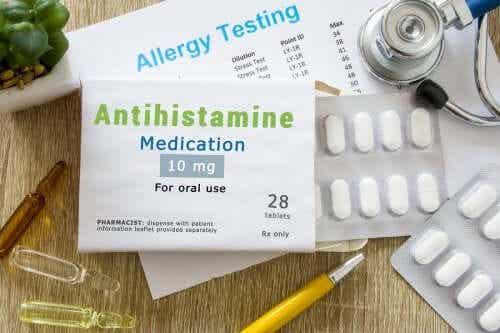 Uses and Contraindications of Loratadine