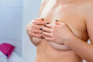 Nipple Discharge: Causes and Recommendations