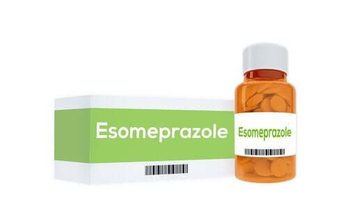 The Uses and Effects of Esomeprazole