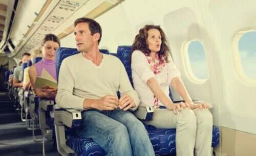 Everything You Need to Know about Hodophobia, or Fear of Travel