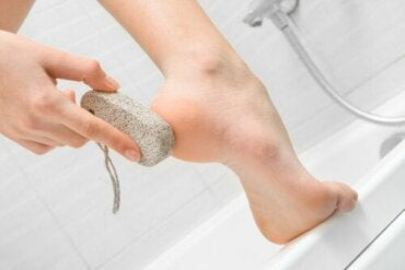 The Benefits of Using Pumice