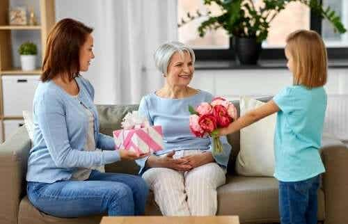 The Role Family Plays in the Treatment of Alzheimer's Patients
