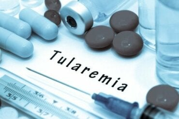 The Causes and Symptoms of Tularemia, or Rabbit Fever