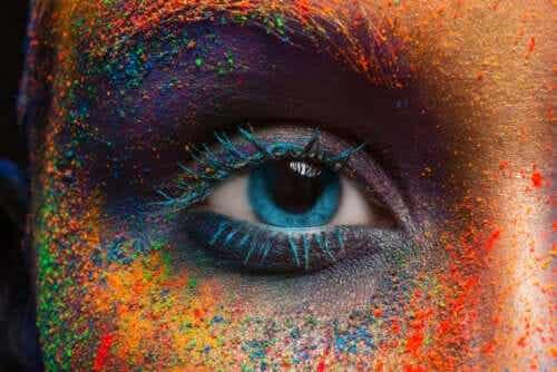 Eyes Changing Color: Truths and Myths
