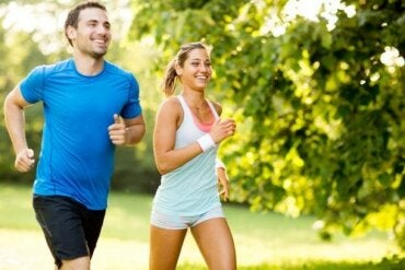 5 Keys to a Healthy Run in the Summer