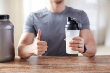 Types of Creatine: Properties and Uses