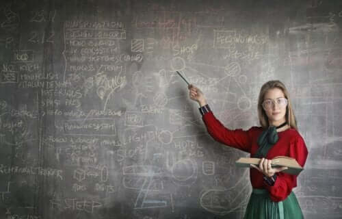 11 Strategies to Help You Be Smarter