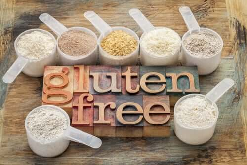 Ways to Find Out if a Medication is Gluten Free