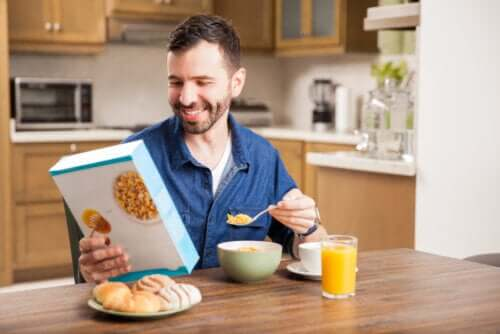Are Breakfast Cereals Healthy or Unhealthy?