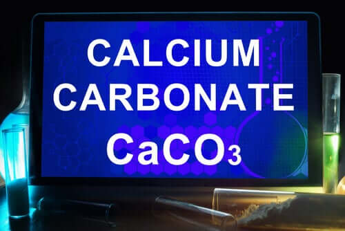 Calcium Carbonate: Uses, Precautions and Side-Effects