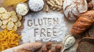 Eating Gluten-Free: Myths and Facts
