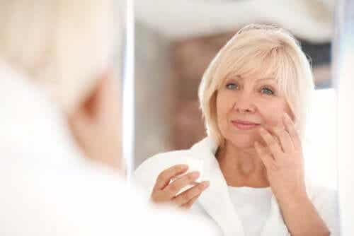 The Causes and Consequences of Photoaging