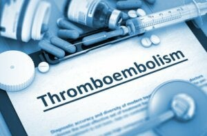 What is Venous Thromboembolic Disease?