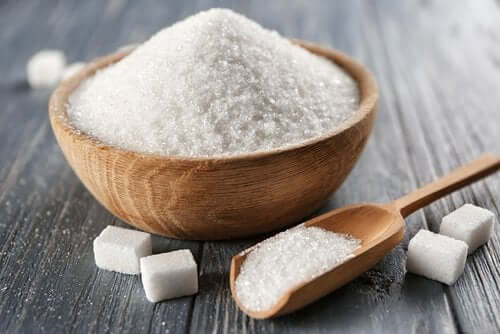 5 Lies About Sugar According to Science