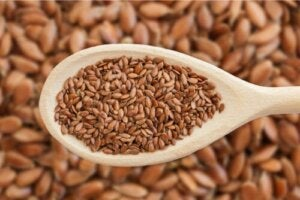 Flax Seeds Vs. Chia Seeds: Is There a Winner?