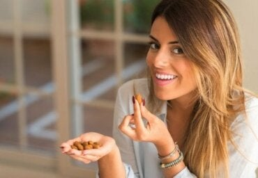 Health Benefits of Nuts According to Science