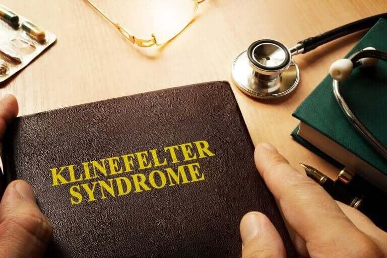 The Causes of Klinefelter Syndrome and How it Affects Men