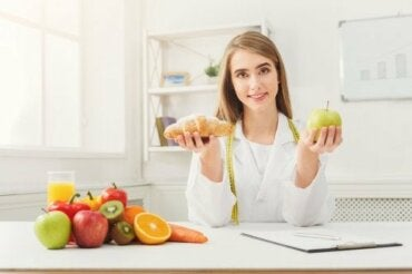 5 Diets Supported by Science