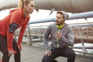 Tips You Should Know if You Like to Run